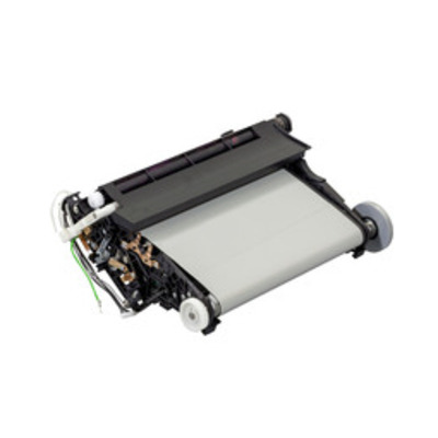 Epson 1513264 Printer belt - Zwart, Grijs