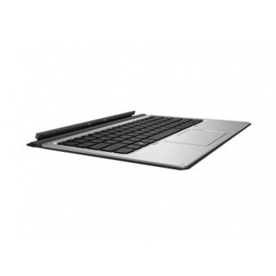 HP T4Z25AA#ABB toetsenbord
