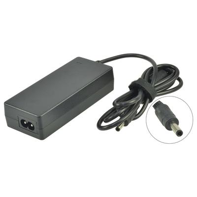 2-Power CAA0732G netvoedingen & inverters