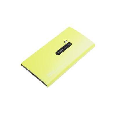 ROCK 44566 mobile phone case