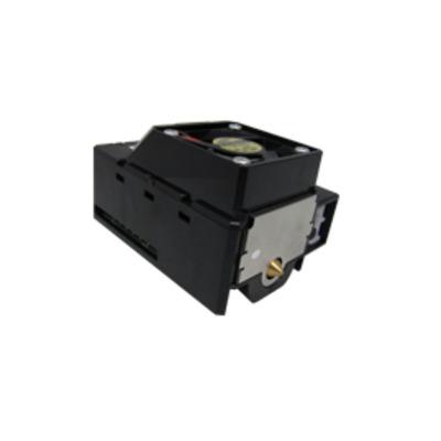 XYZprinting RS1J0XY101B 3D-printeraccessoires