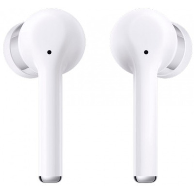 Huawei FreeBuds 3i Headset - Wit