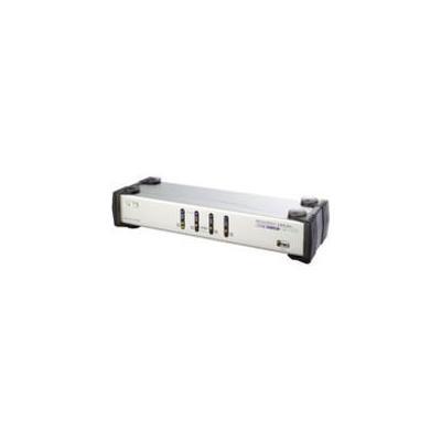 Aten CS1744C KVM switch