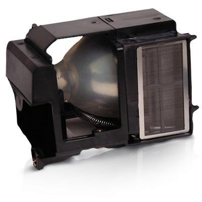 Infocus Beamerlamp voor X1, X1A, SP4800, C109 Projectielamp
