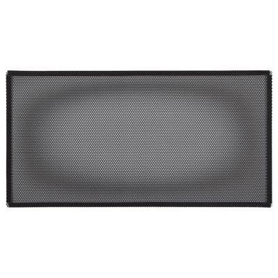 Corsair Obsidian Series 350D Top Magnetic Mesh Cover Computerkast onderdeel - Zwart