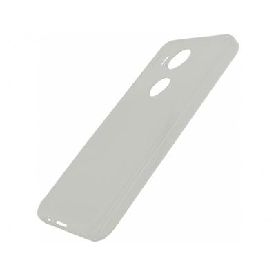 Mobilize MOB-GCMW-NEX5X Mobile phone case - Transparant