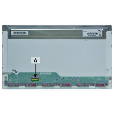 2-Power 2P-B173HW02V.1 Notebook reserve-onderdelen