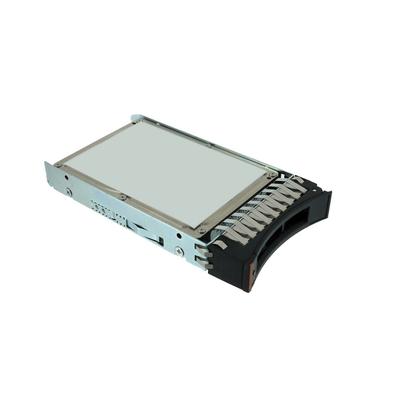IBM 49Y2005 interne harde schijf