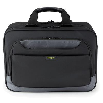 Targus TCG500EU laptoptas