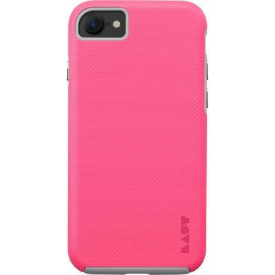 LAUT SHIELD Mobile phone case - Roze