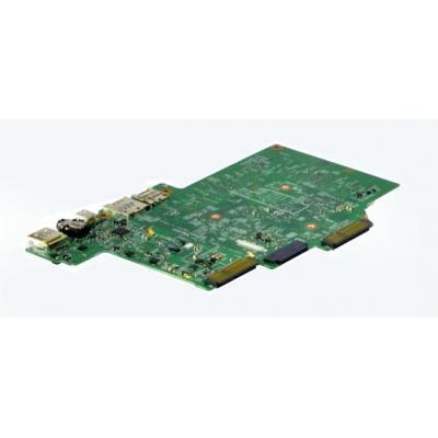 Lenovo : Mainboard for Miix 2 11 - Multi kleuren