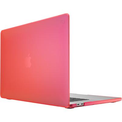 Speck 137270-9247 laptoptassen
