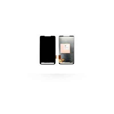 Microspareparts mobile display: Mobile HTC HD2 LCD Display