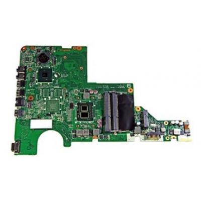 HP 637583-001 Notebook reserve-onderdelen