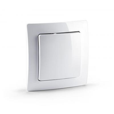 Devolo : Home Control Intelligente Schakelaar - Wit