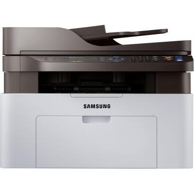 Hp multifunctional: Samsung Xpress SL-M2070FW multifunctionele laserprinter