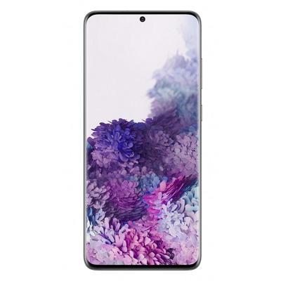 "Samsung Galaxy S20+ 5G 6,7"" Smartphone - Grijs 128GB"