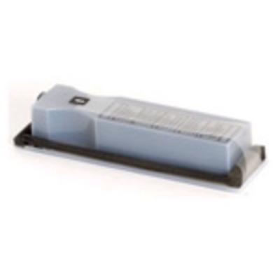 KYOCERA 37040085 cartridge