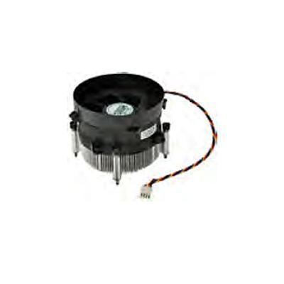 Acer Hardware koeling: CPU Heatsink Air Cooler LGA1156 95W Cooler CM