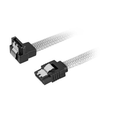 Sharkoon 4044951016464 SATA-kabels