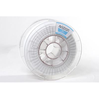 Avistron AV-PLA175-500-WH 3D printing material - Wit