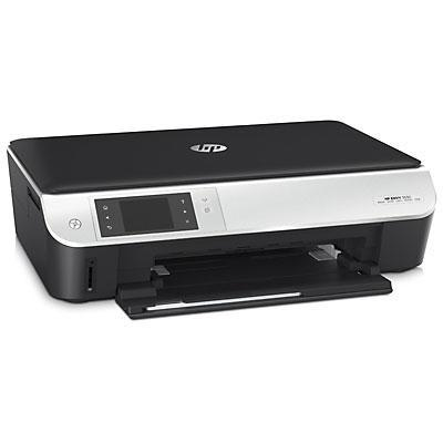 HP A9J40B-STCK1 multifunctional