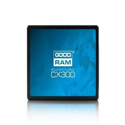 Goodram SSDPR-CX300-120 SSD