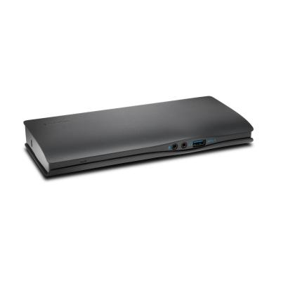 Kensington SD4600P USB-C