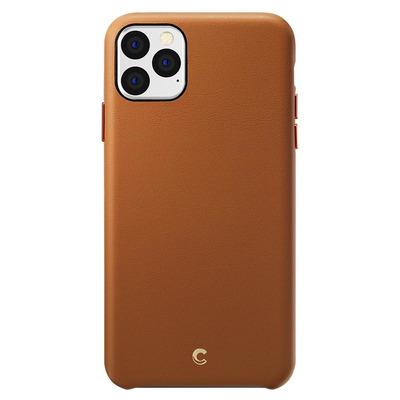 Ciel Basic Leather Mobile phone case
