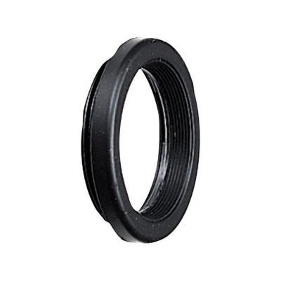 Nikon ooglensaccessoire: DK-17A - Zwart