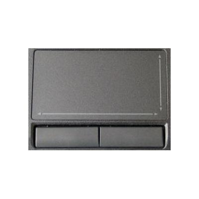 Toshiba TOUCH PAD Notebook reserve-onderdeel