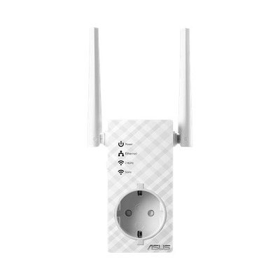ASUS RP-AC53 Access point - Wit