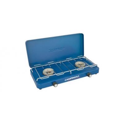 Campingaz 2000010109 kookplaat