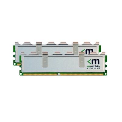 Mushkin 996756 RAM-geheugen