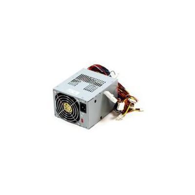 Hp power supply: Power Supply 240W Refurbished