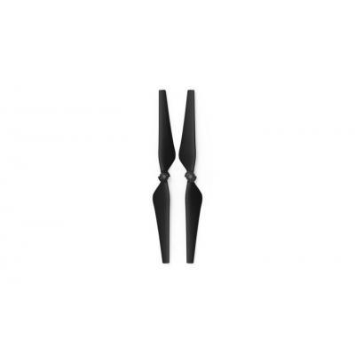 DJI Inspire 2 Quick Release Propellers - Zwart