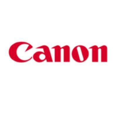 Canon U1 Printerkit