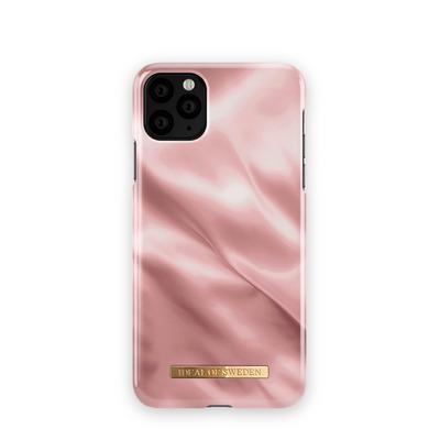 IDeal of Sweden Rose Satin Mobile phone case - Roségoud