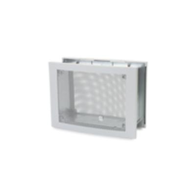 APC Air Intake Grille for Wiring Closet Ventilation Unit Rack toebehoren