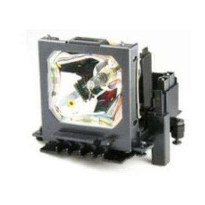 CoreParts ML10595 Projectielamp