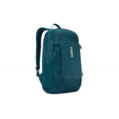 74a15b81778 Thule EnRoute Backpack 18L rugzak - Blauwgroen