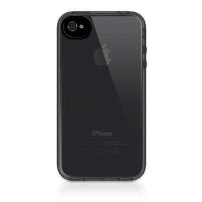 Belkin F8Z844CWC00 mobile phone case