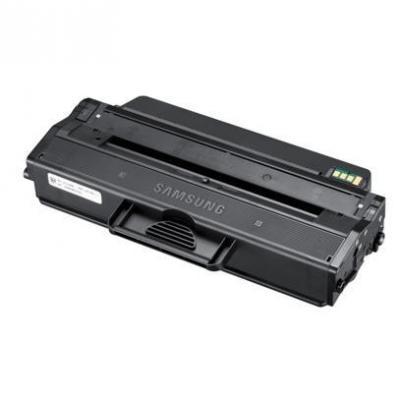 Samsung MLT-D103S cartridge