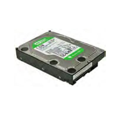 "Acer interne harde schijf: HDD 500GB 7200RPM 8.89 cm (3.5"")"