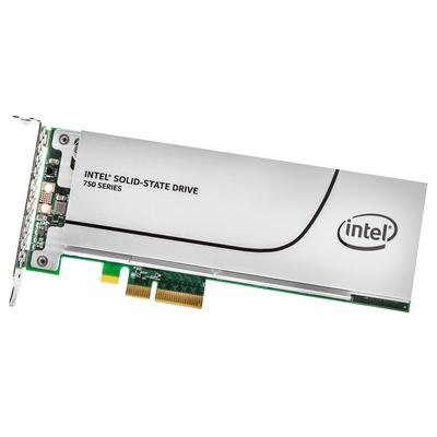 Intel SSDPEDMW012T4X1 SSD