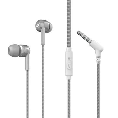 IFROGZ Aurora Headset - Zilver