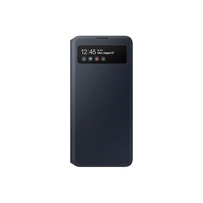 Samsung EF-EA515PBEGEU mobiele telefoon behuizingen