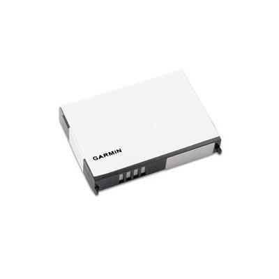 Garmin Lithium-ion Battery - Wit