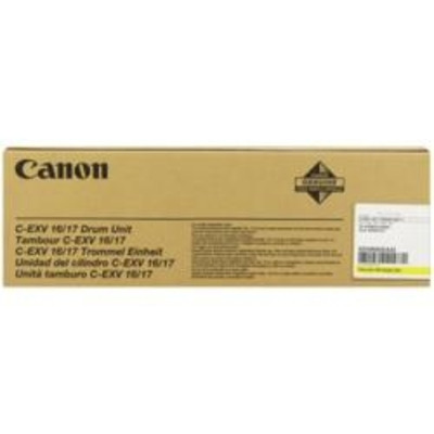 Canon 0255B002 printer drums