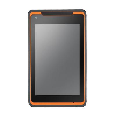 Advantech AIM-35 Tablet - Zwart, Oranje